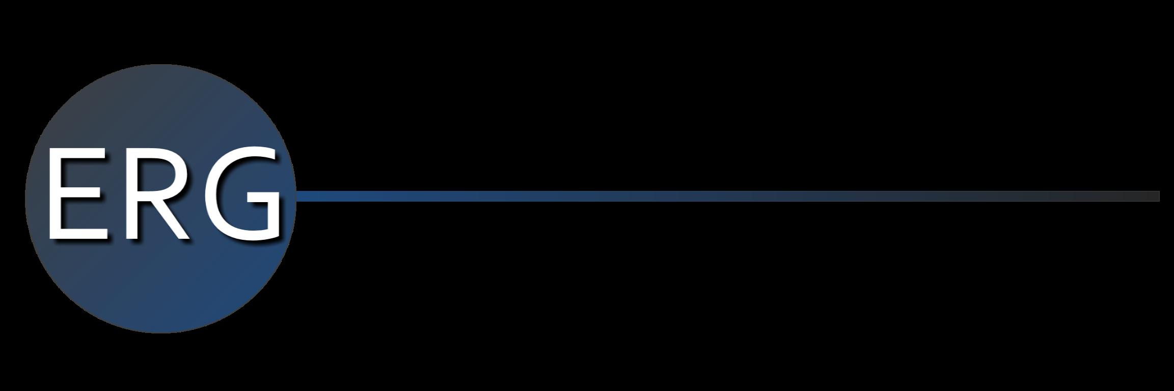 ERG-Logo-New-Lg.png
