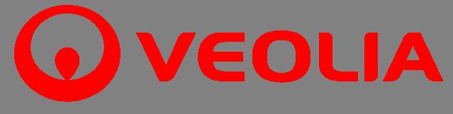 Veolia.png