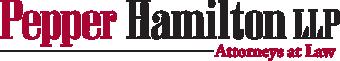 pepper_hamilton_logo.png