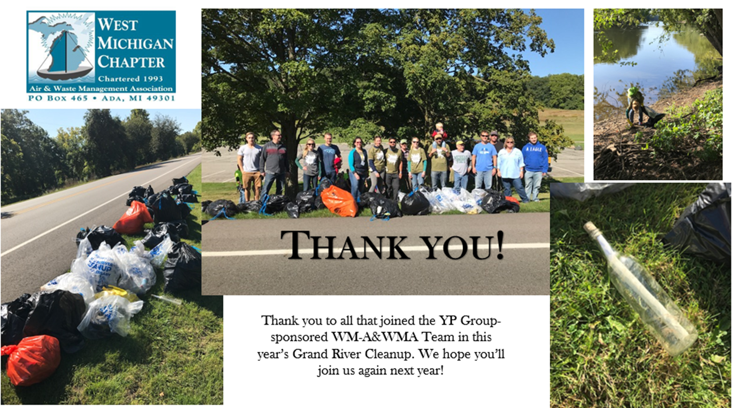 2107 Grand River Cleanup.png