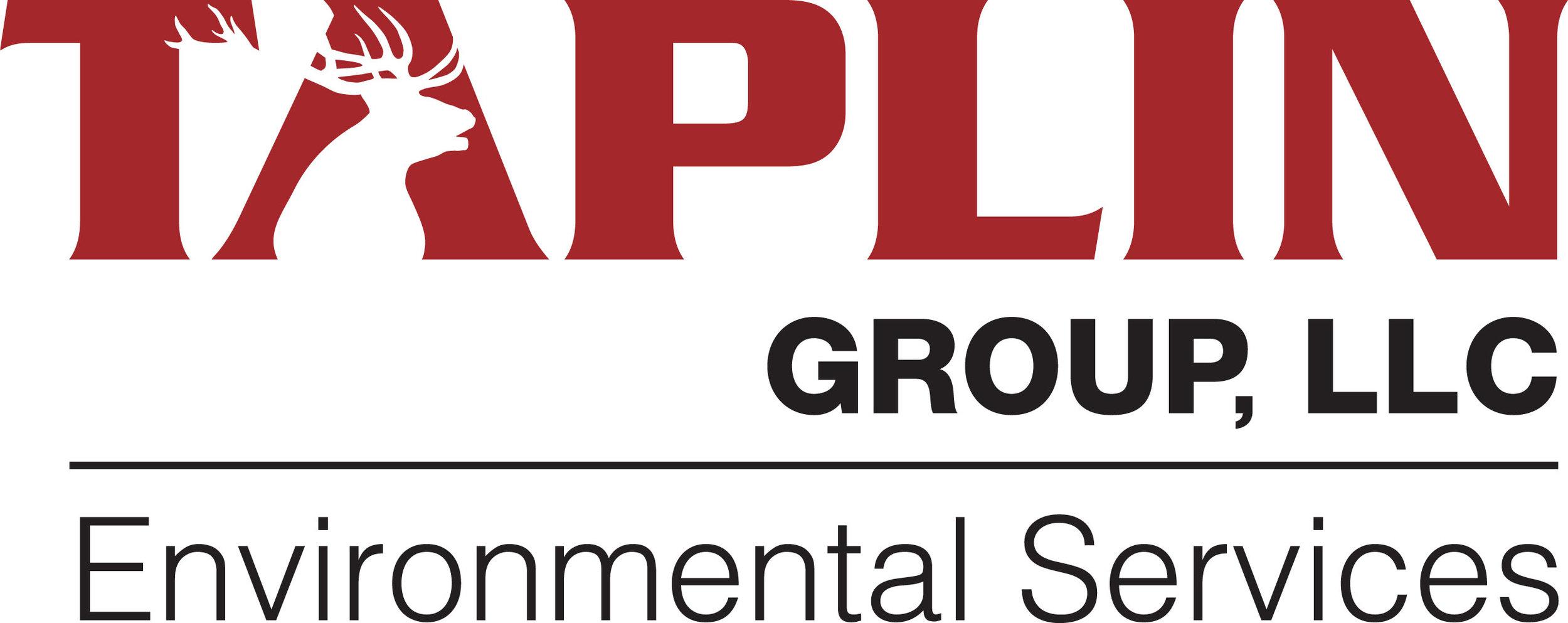 Taplin_logo_Group_high res.red.jpg