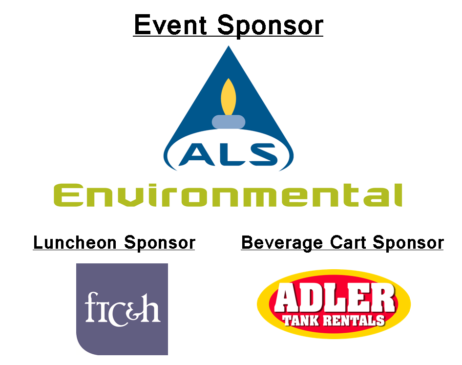 sponsors, primary.png