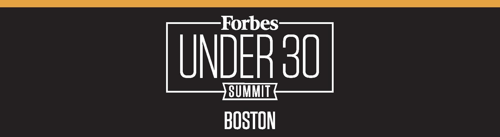Under30Summit_Boston_LoadingHeader_Final.jpg