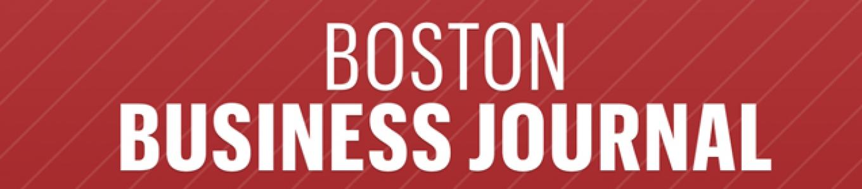 boston-business-journal-logo-n8kwx5fsfpbv8rgv2novjrkcvkniee4y311ixk8am0.jpg