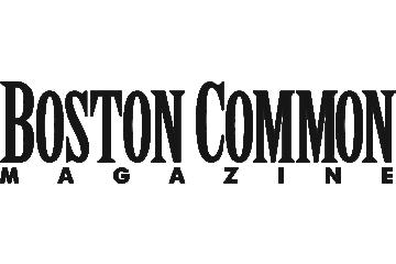 Boston-Common-Magazine.png