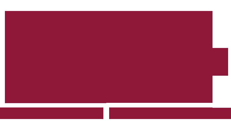 bochcenter_shubert_wang_logo0_2605fea4-5056-a36a-06ead5a65ac34633.png
