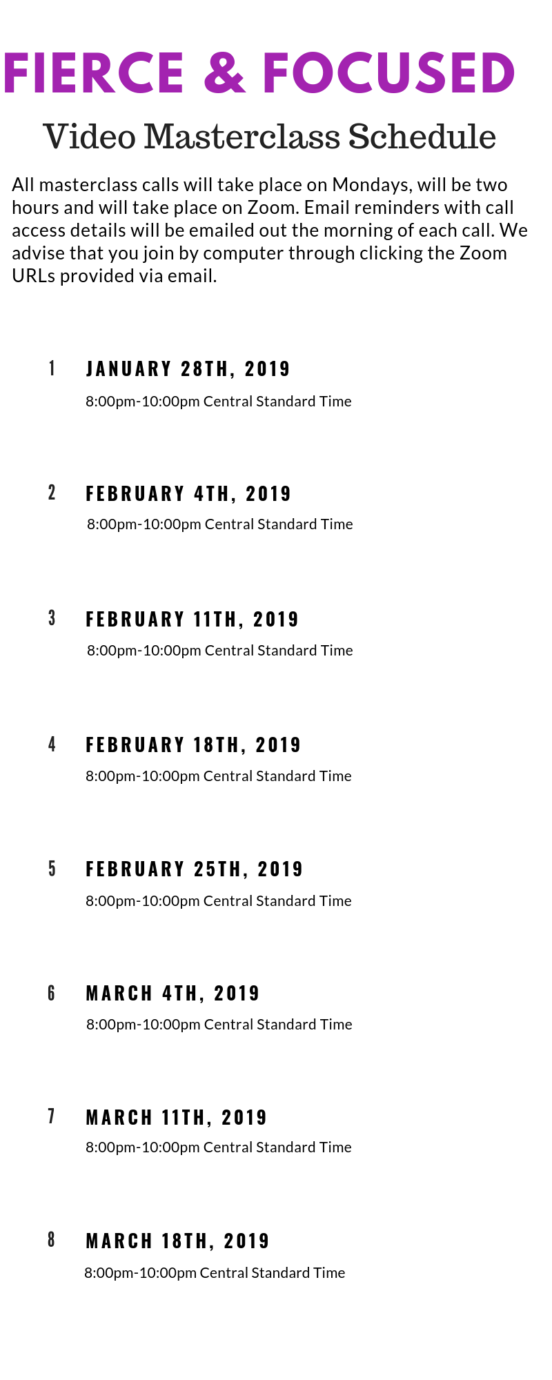 F3schedule.png