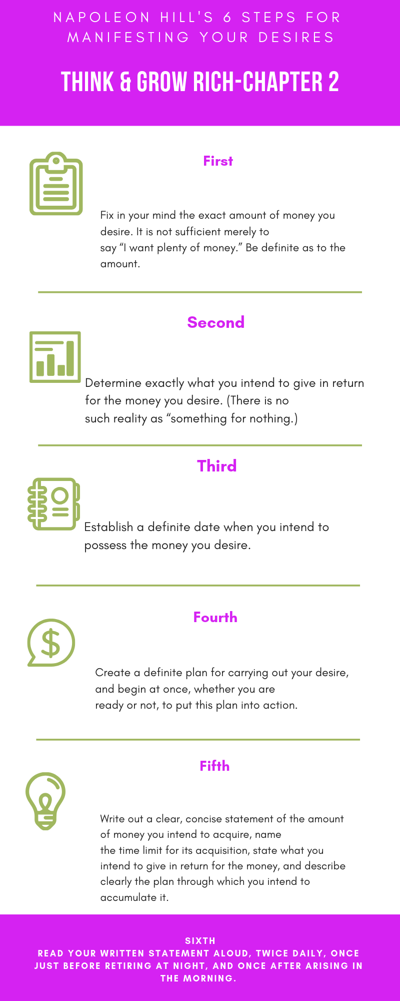 Napoleon Hill 6 steps.png
