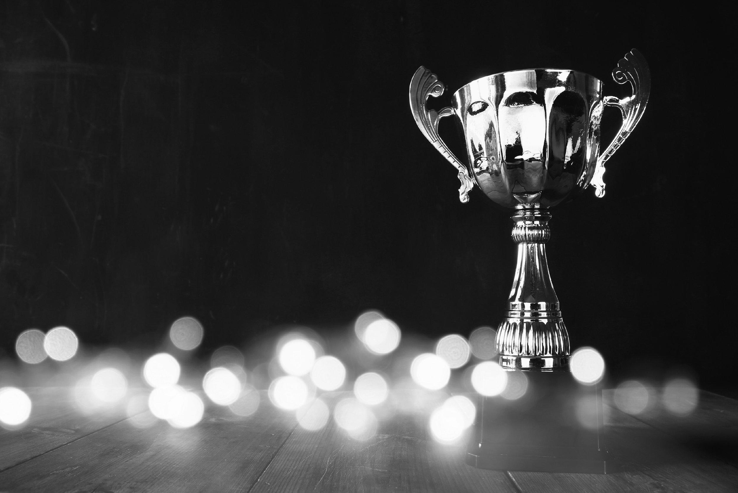 Top 100 Independent Advisors 2018 - – Barron's