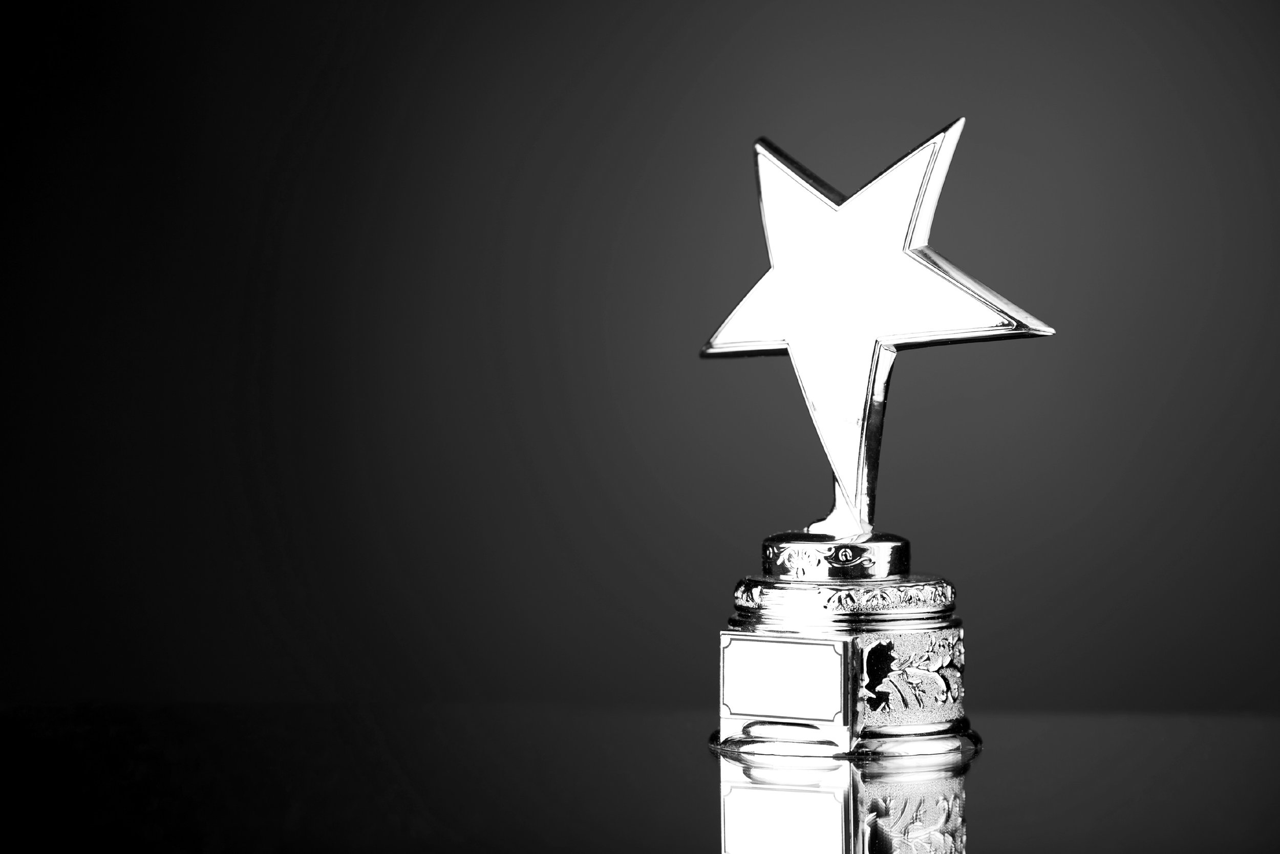 Top 100 Women Financial Advisers 2017 - – FINANCIAL TIMES