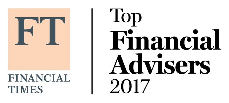 Copyright © THE FINANCIAL TIMES LTD 2017 .All Rights Reserved.