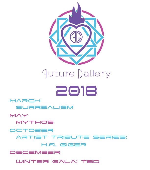 FG-2017-18-Schedule.jpg