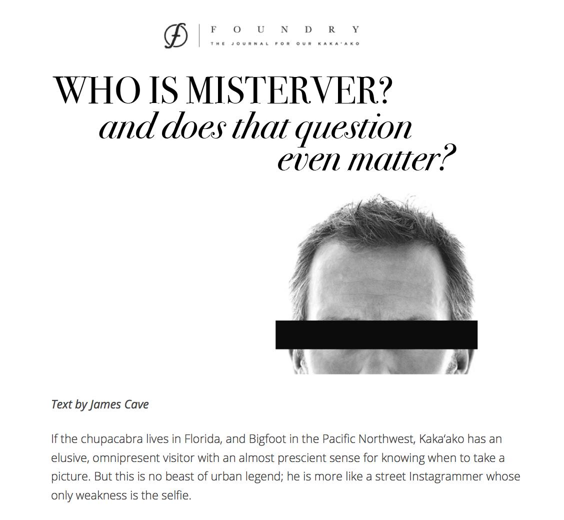 Misterver _ Foundry copy.jpg