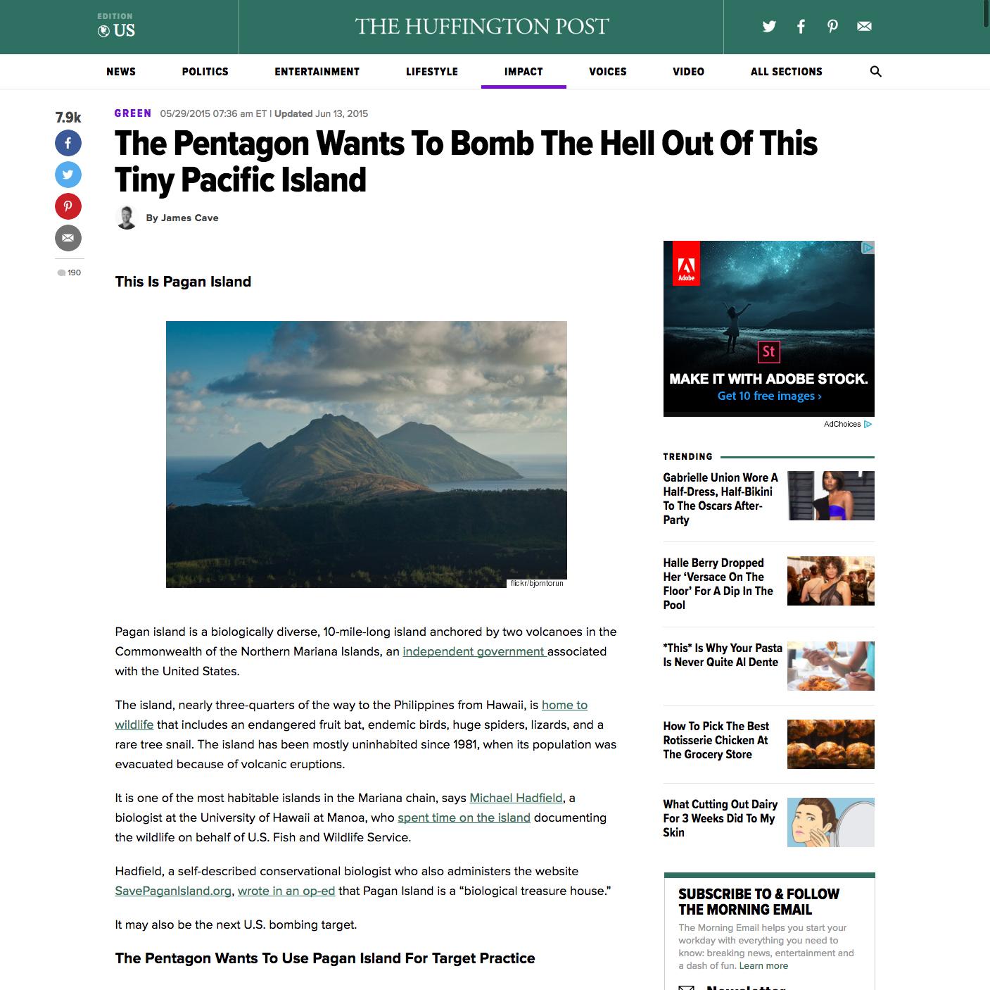screencapture-huffingtonpost-2015-05-29-pagan-island-marines-military_n_7342168-html-1488393785876.jpg