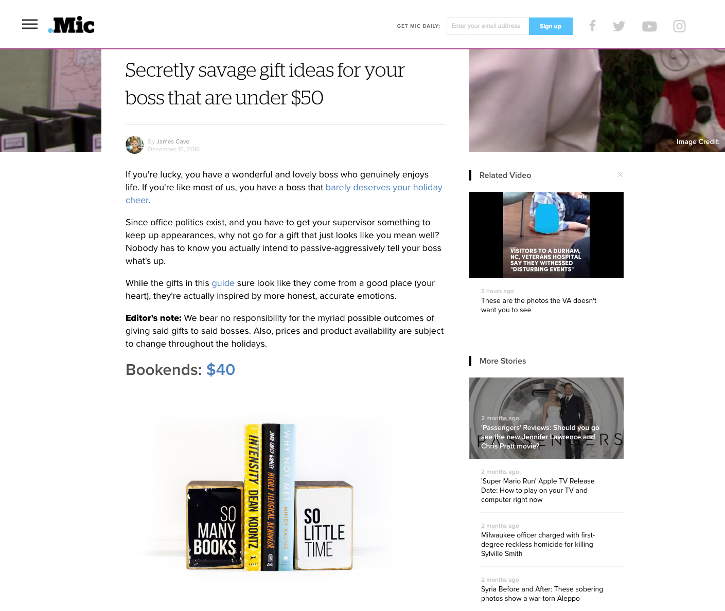 screencapture-mic-articles-162353-secretly-savage-gift-ideas-for-your-boss-that-are-under-50-1488397144536 copy.jpg