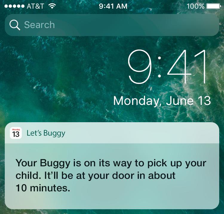 notification-1.jpg