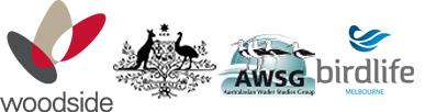 roost sponsor logos.jpg