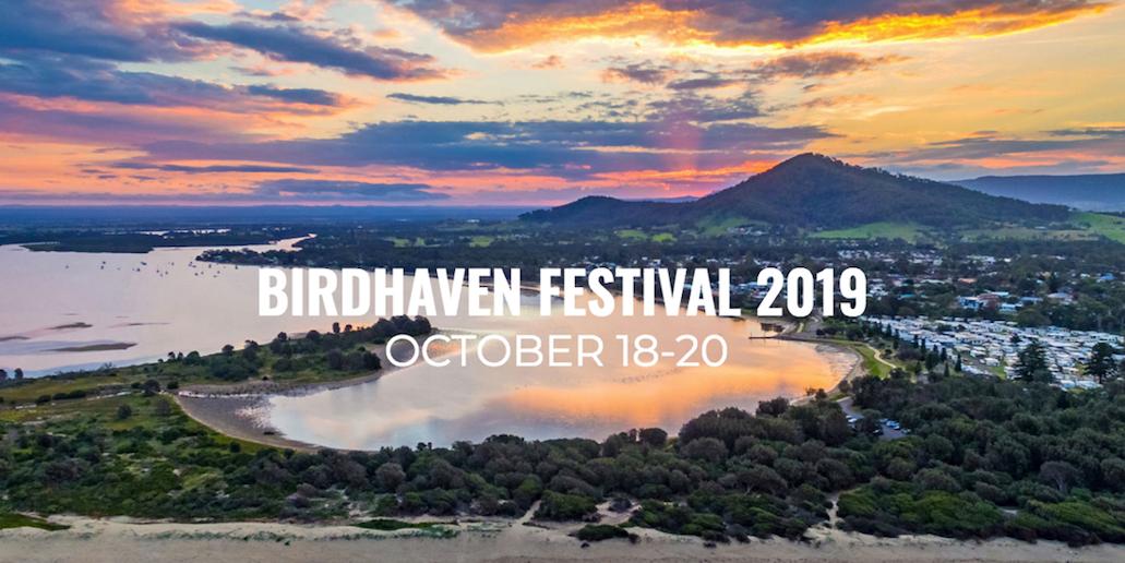 Birdhaven festival image.png