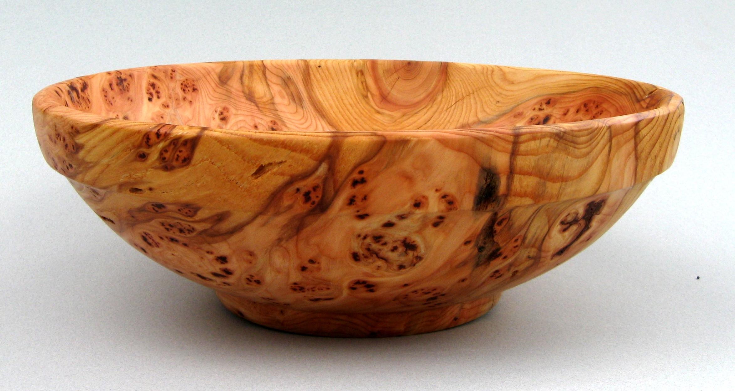 Sept pics burl bowls 005 copy.jpg