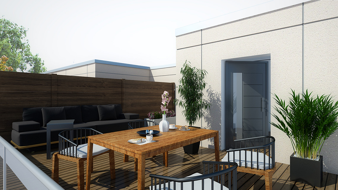 Russell & Maple Concept - Penthouse terrace.jpg