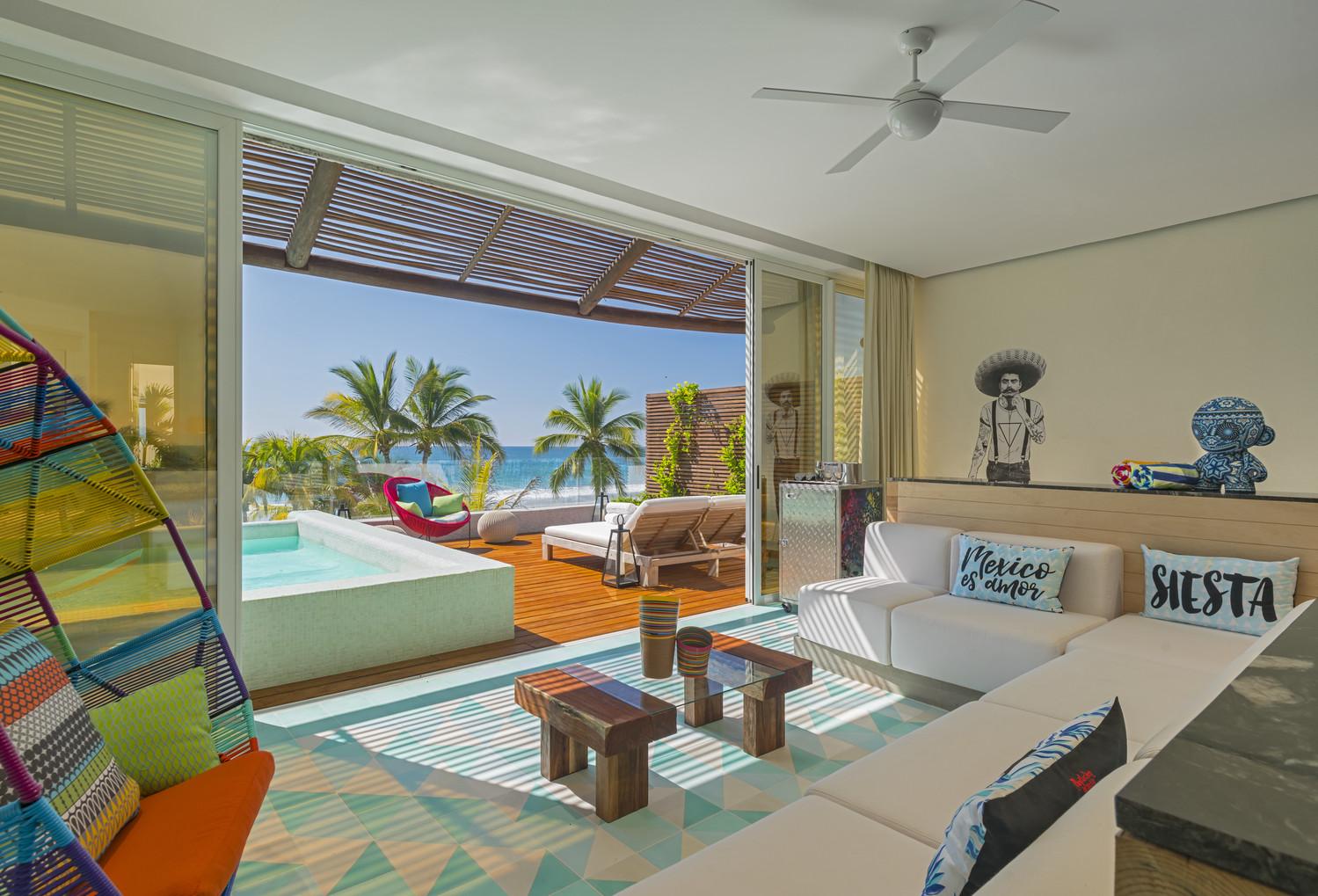 Ocean Front Oasis Suite.jpg