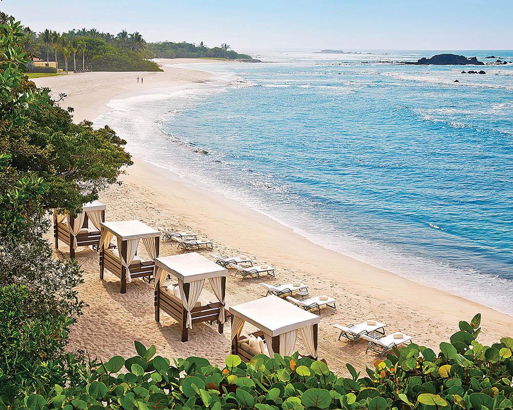fs beach.jpg