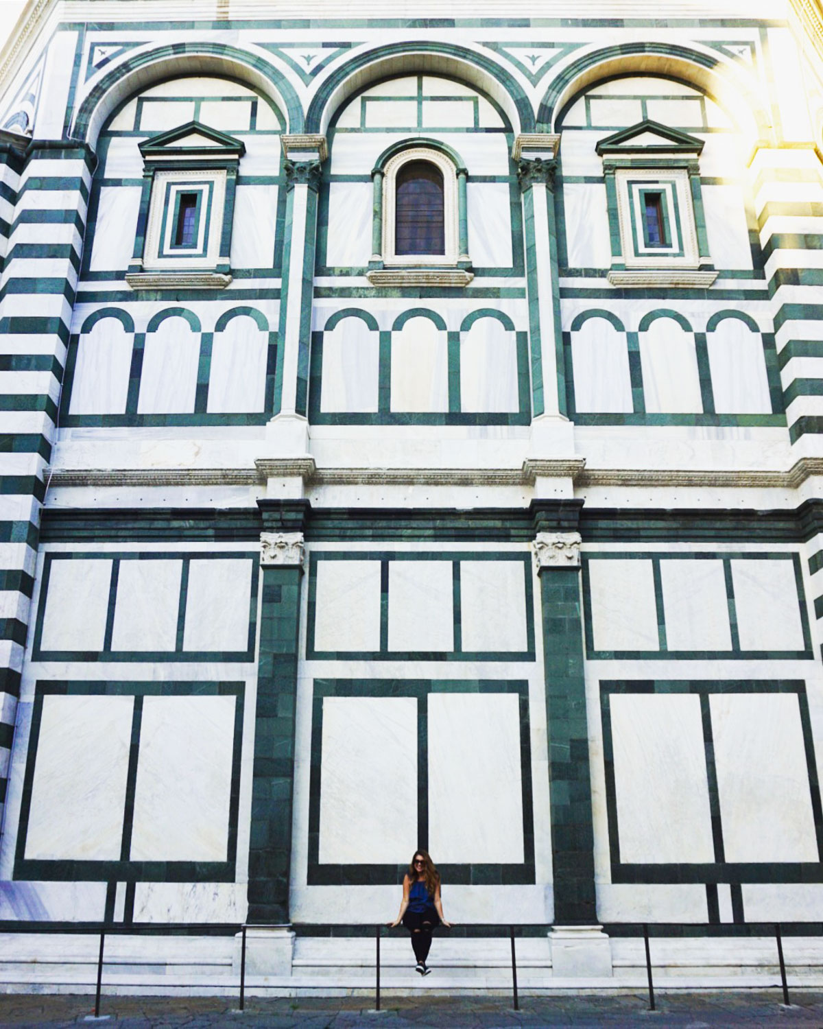 travel-to-italy-tips-with-Addie-Bell_Florence-Italy-0123.jpg