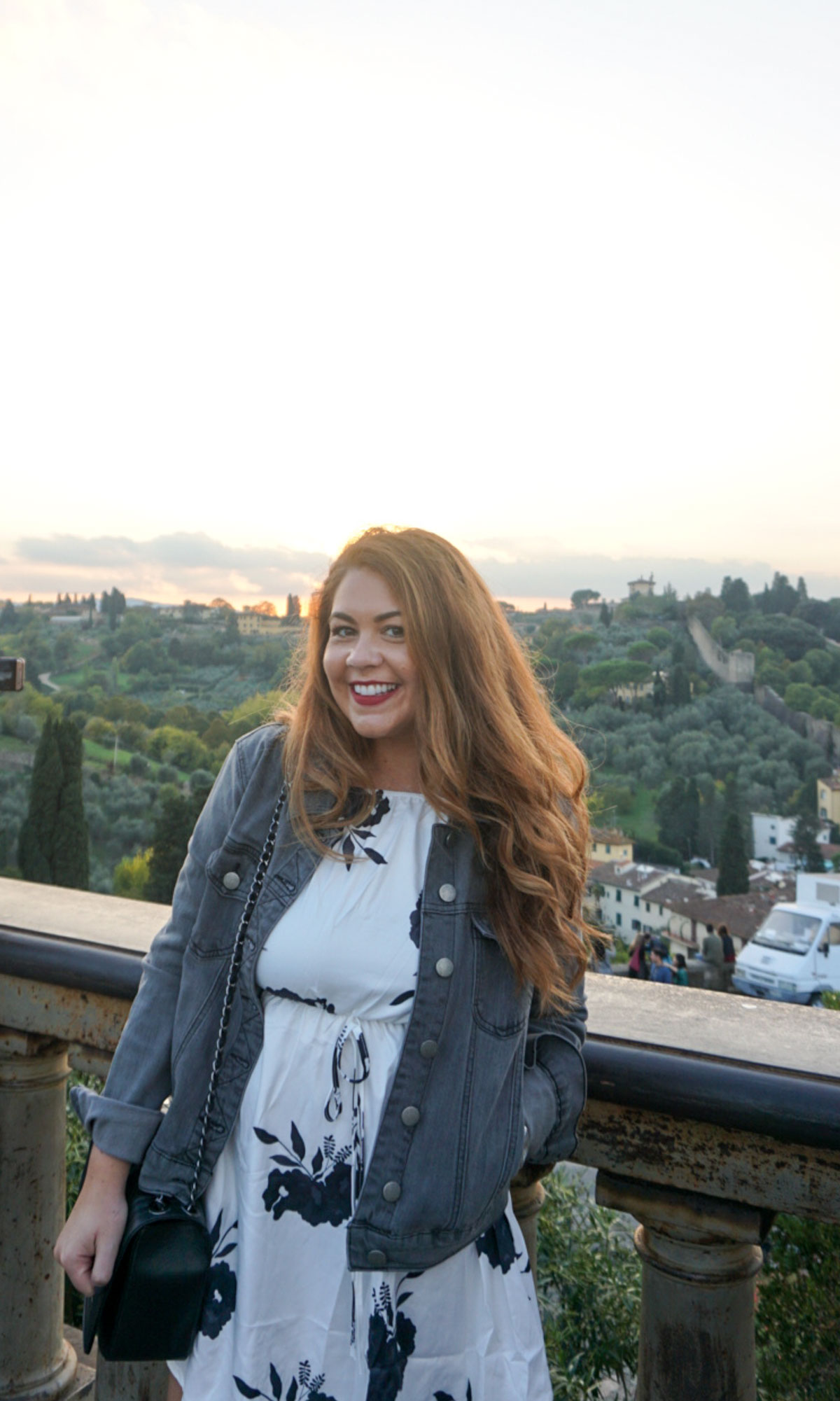 travel-to-italy-tips-with-Addie-Bell_Florence-Italy-0143.jpg