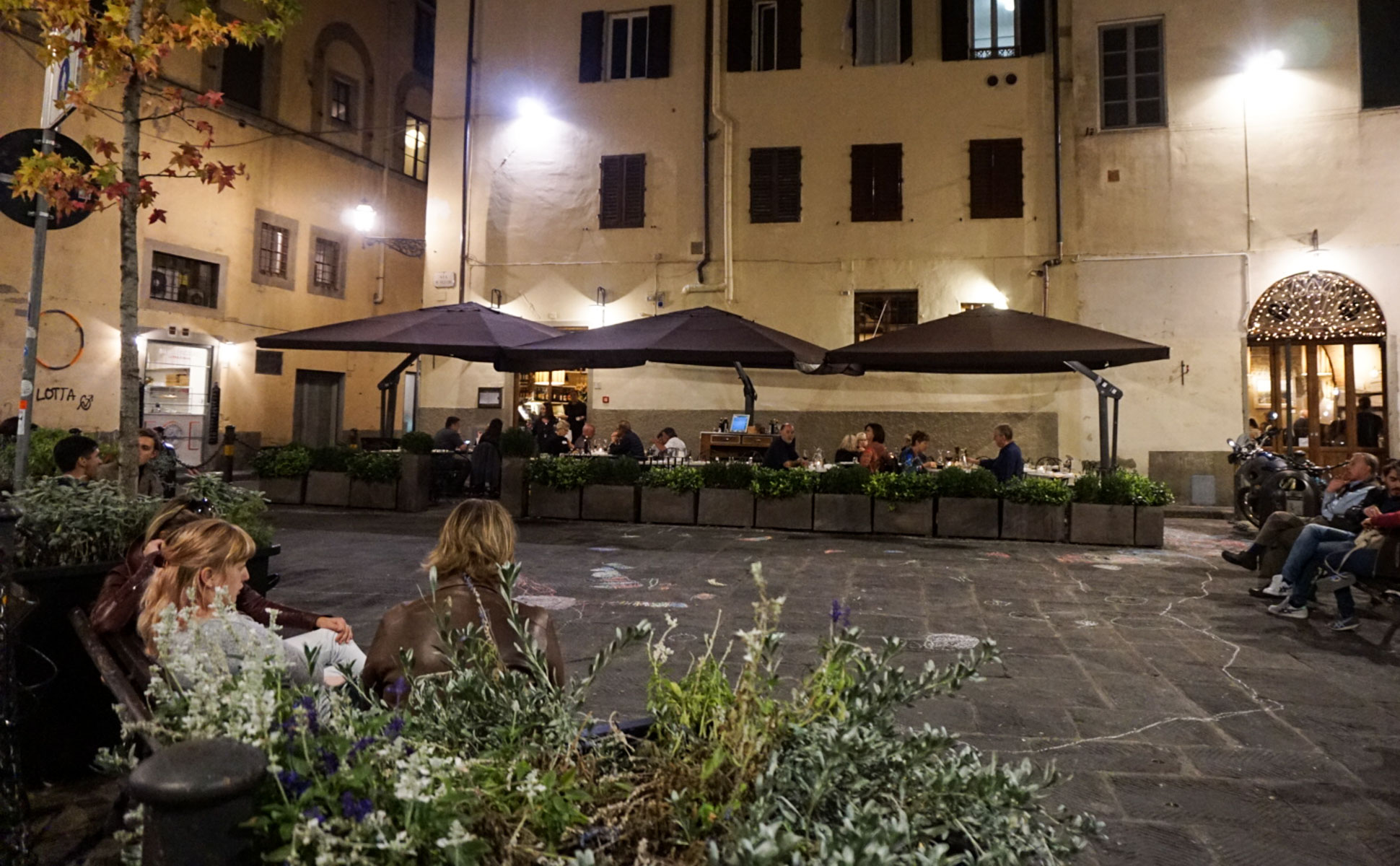 travel-to-italy-tips-with-Addie-Bell_Florence-Italy-0155.jpg