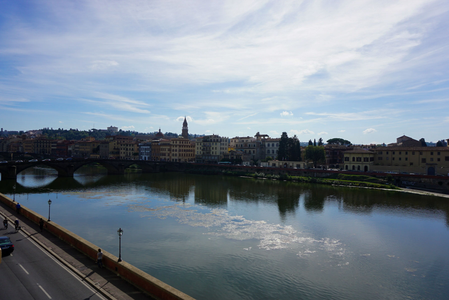 travel-to-italy-tips-with-Addie-Bell_Florence-Italy-9702.jpg