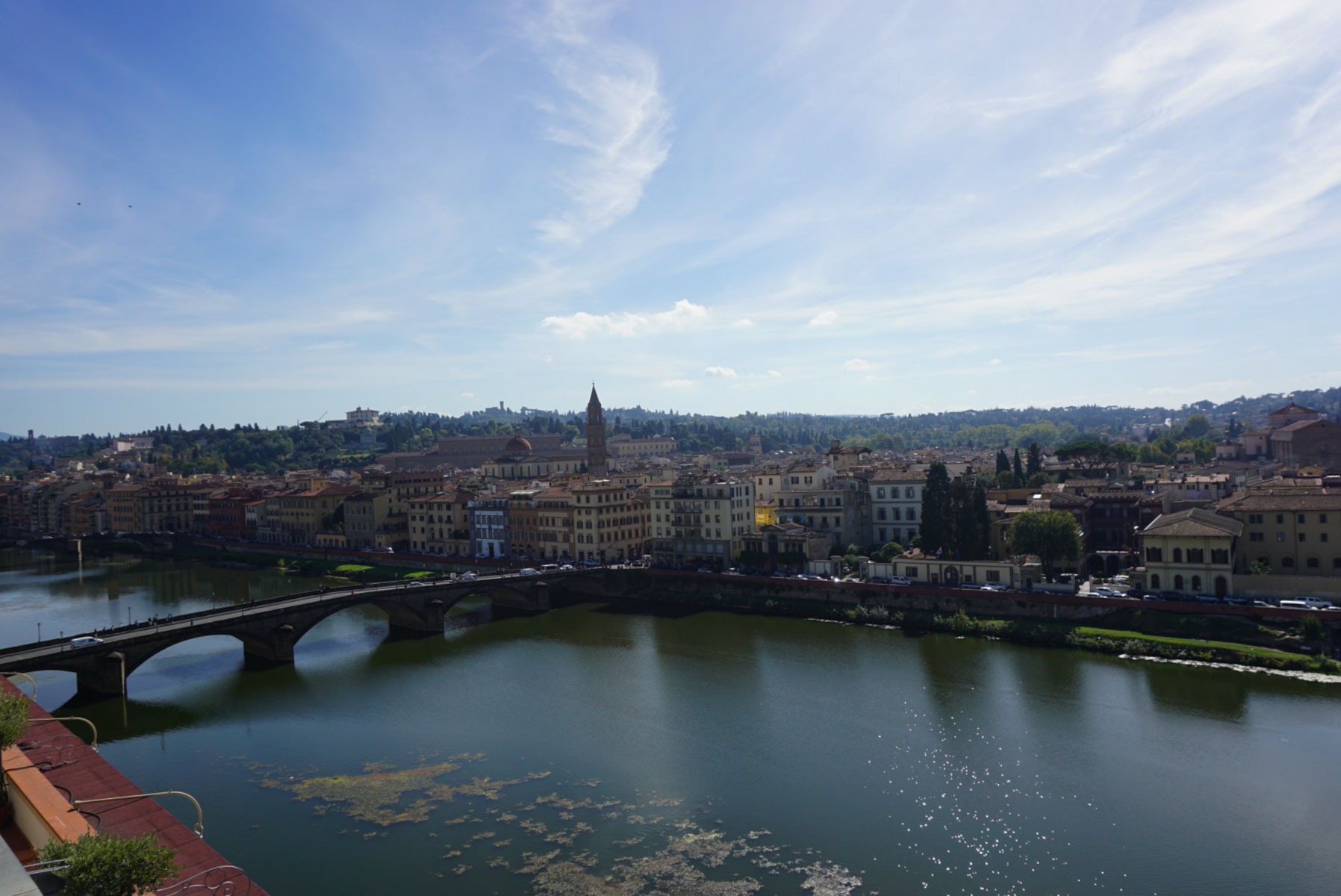 travel-to-italy-tips-with-Addie-Bell_Florence-Italy-9731.jpg
