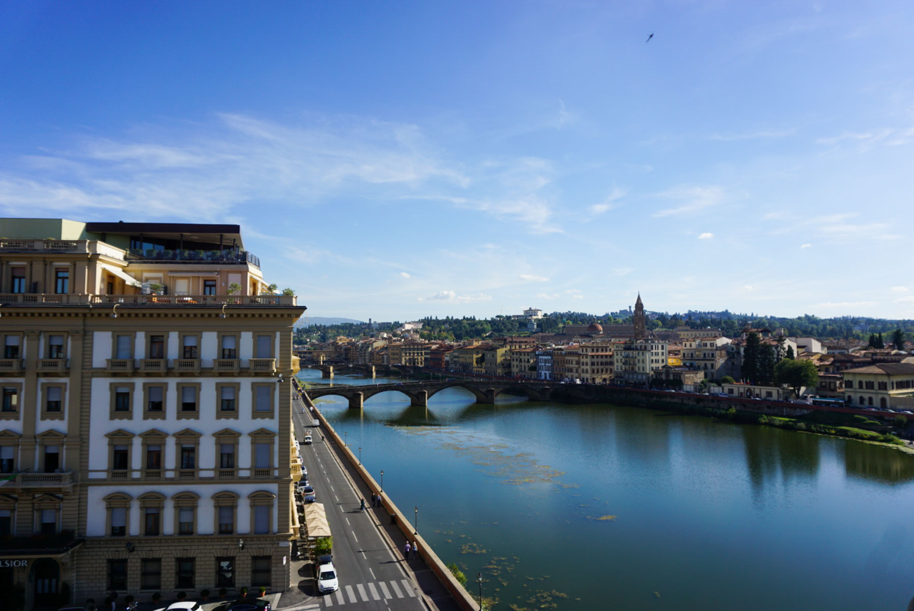 travel-to-italy-tips-with-Addie-Bell_Florence-Italy-9848.jpg