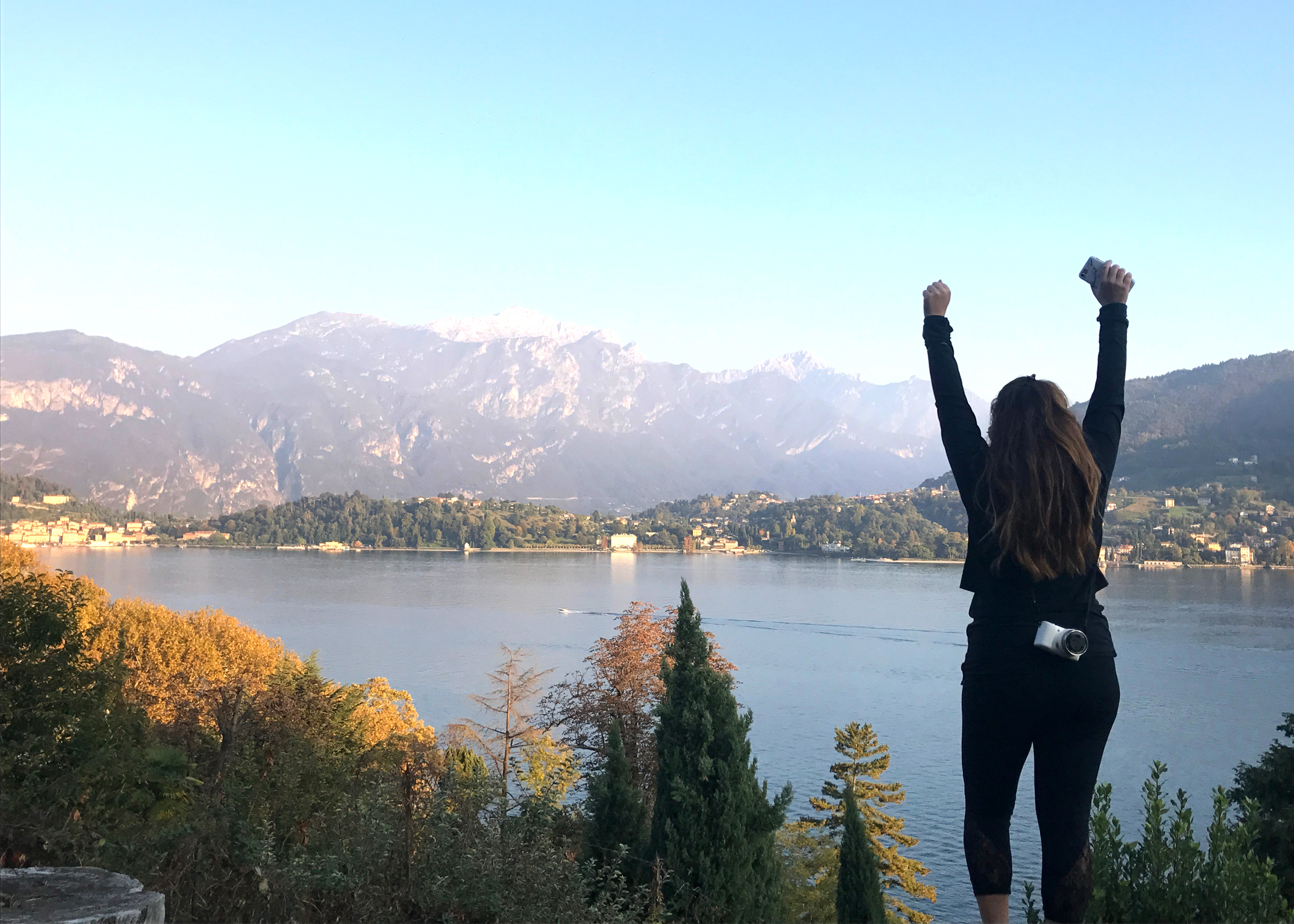 travel-to-italy-tips-with-Addie-Bell_LAKE COMOa.jpg