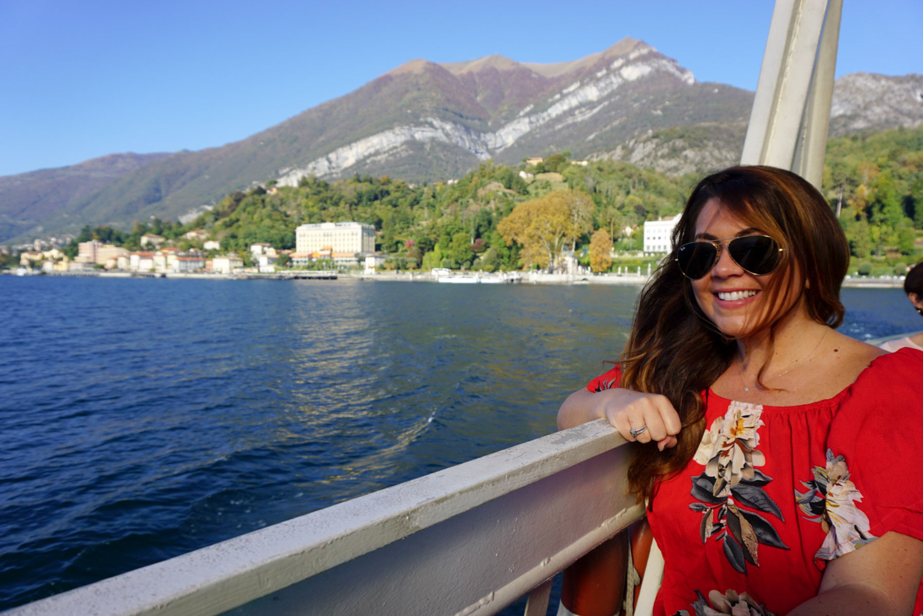 travel-to-italy-tips-with-Addie-Bell_LAKE COMO-0747.jpg