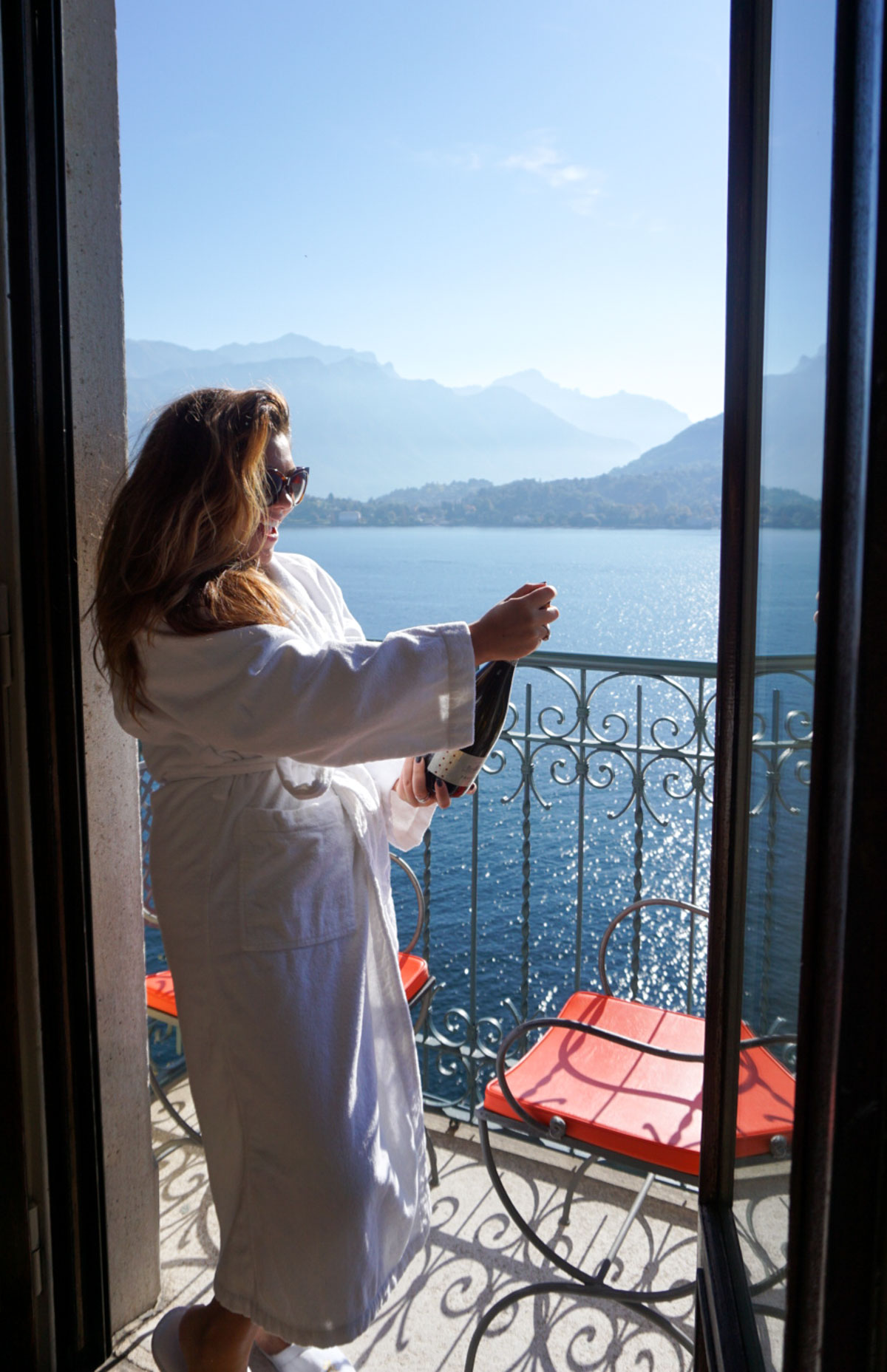 travel-to-italy-tips-with-Addie-Bell_LAKE COMO-0403.jpg