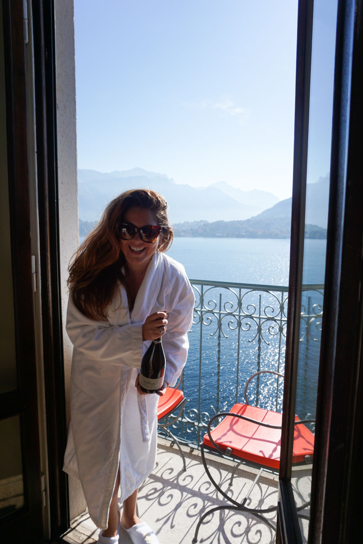 travel-to-italy-tips-with-Addie-Bell_LAKE COMO-0405.jpg