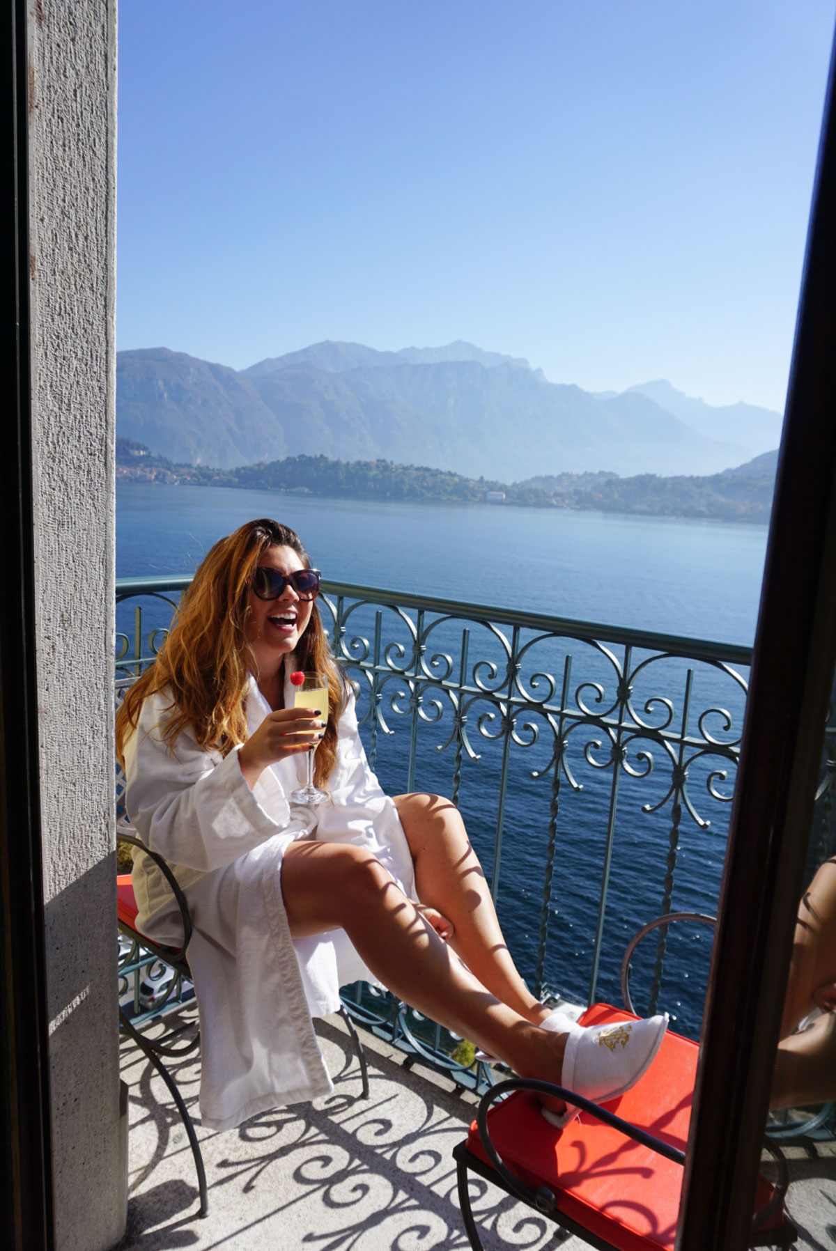 travel-to-italy-tips-with-Addie-Bell_LAKE COMO-0454.jpg