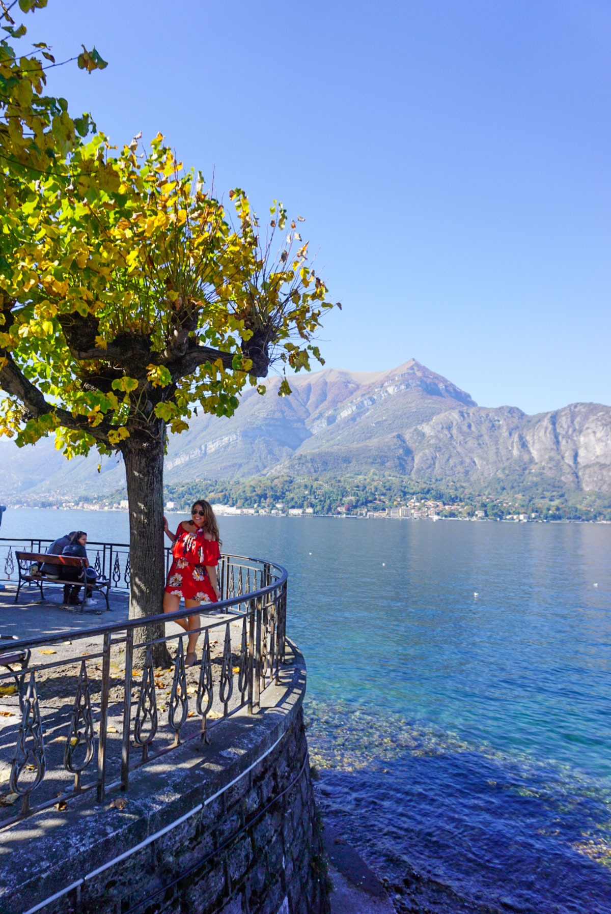 travel-to-italy-tips-with-Addie-Bell_LAKE COMO-0691.jpg