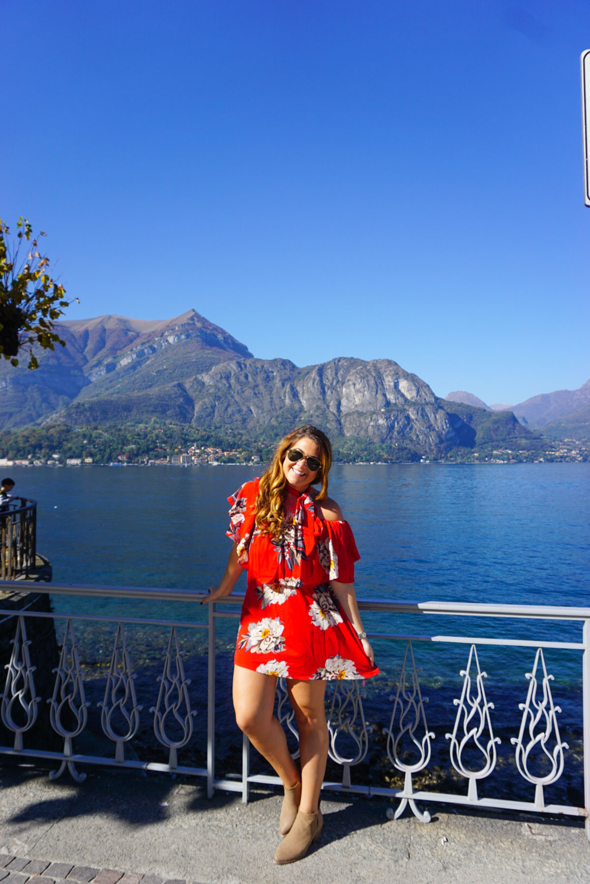 travel-to-italy-tips-with-Addie-Bell_LAKE COMO-0711.jpg