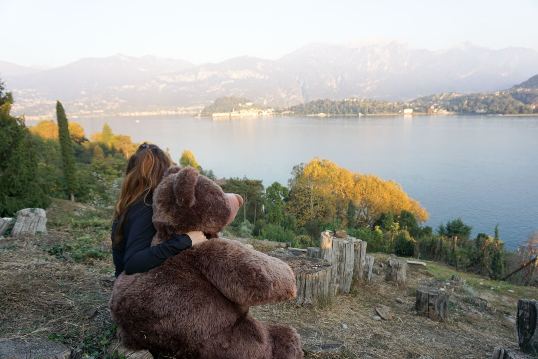 travel-to-italy-tips-with-Addie-Bell_LAKE COMO-0741.jpg
