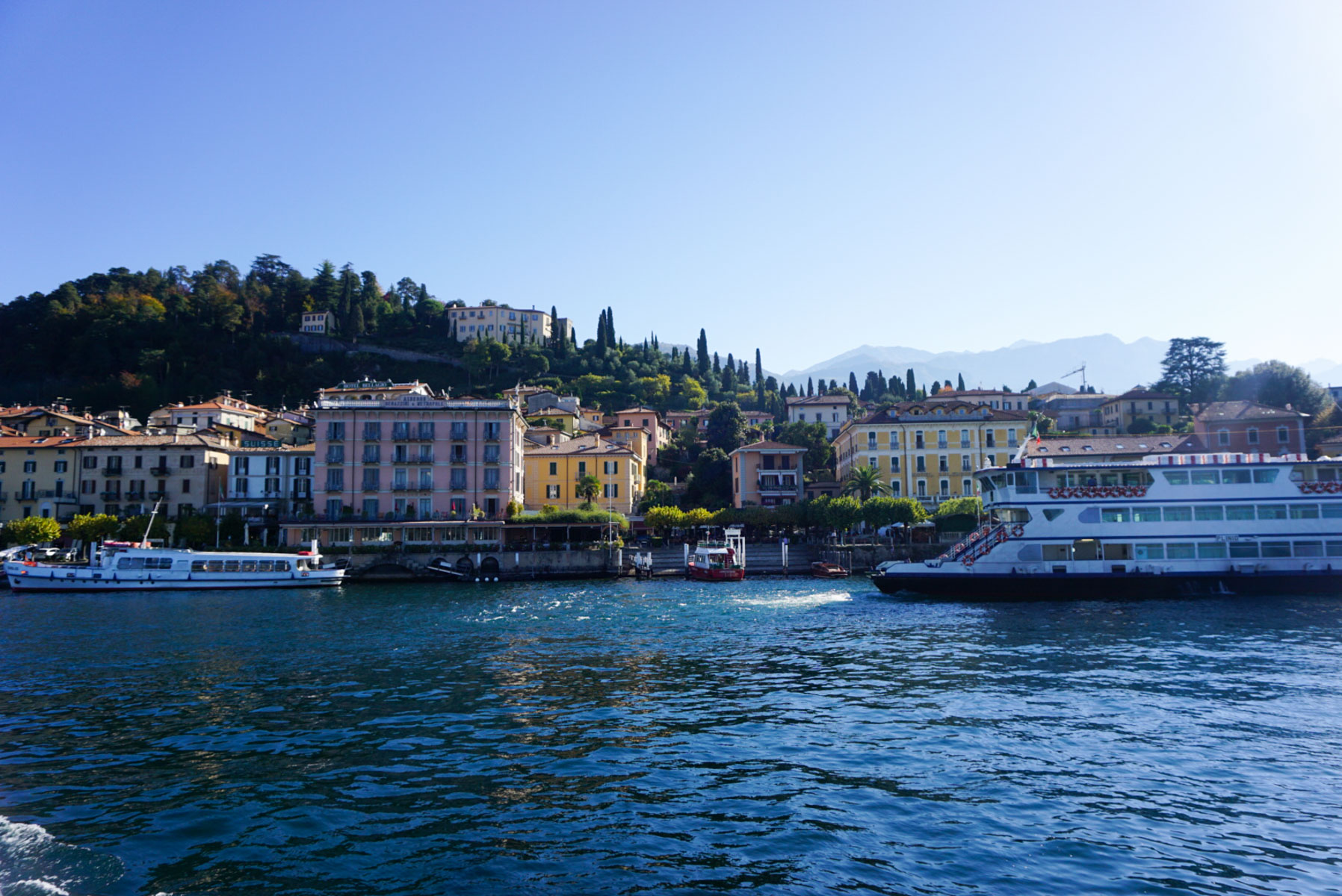 travel-to-italy-tips-with-Addie-Bell_LAKE COMO-0749.jpg
