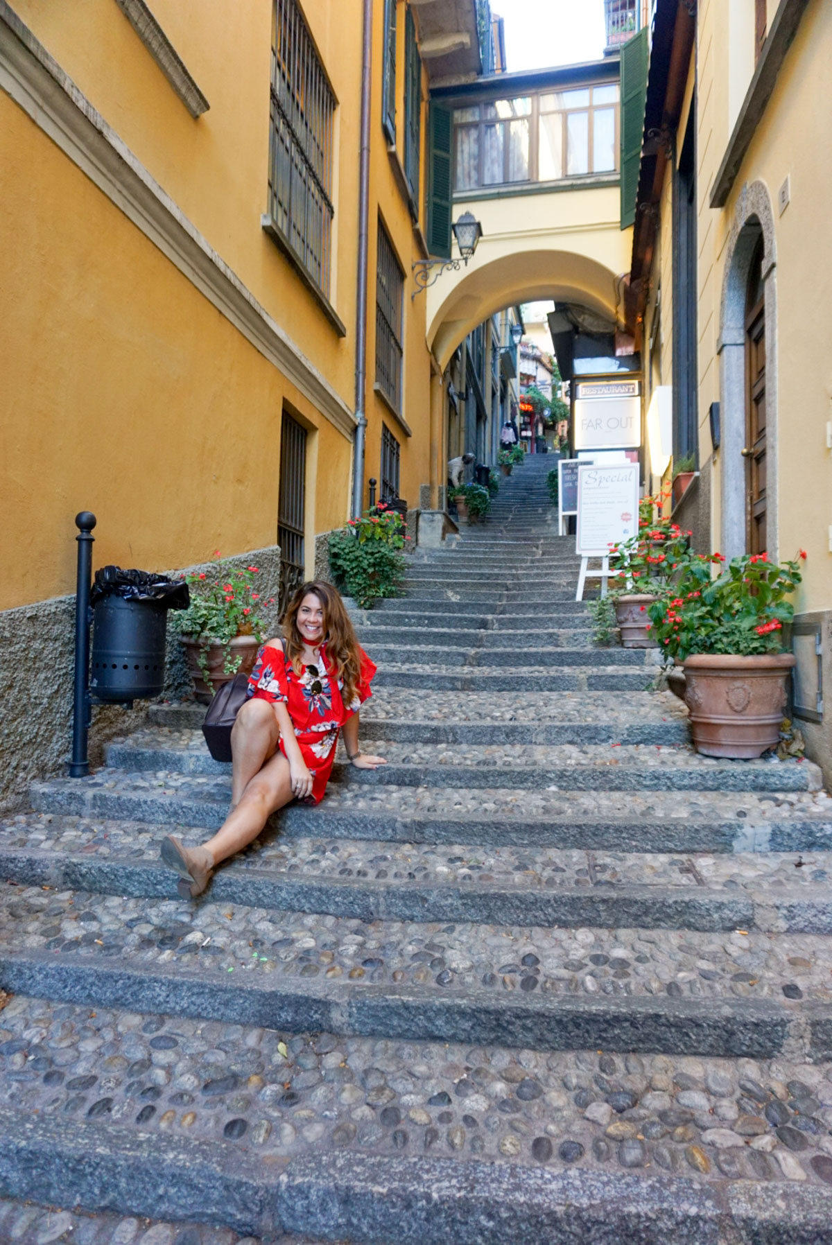 travel-to-italy-tips-with-Addie-Bell_LAKE COMO-0766.jpg