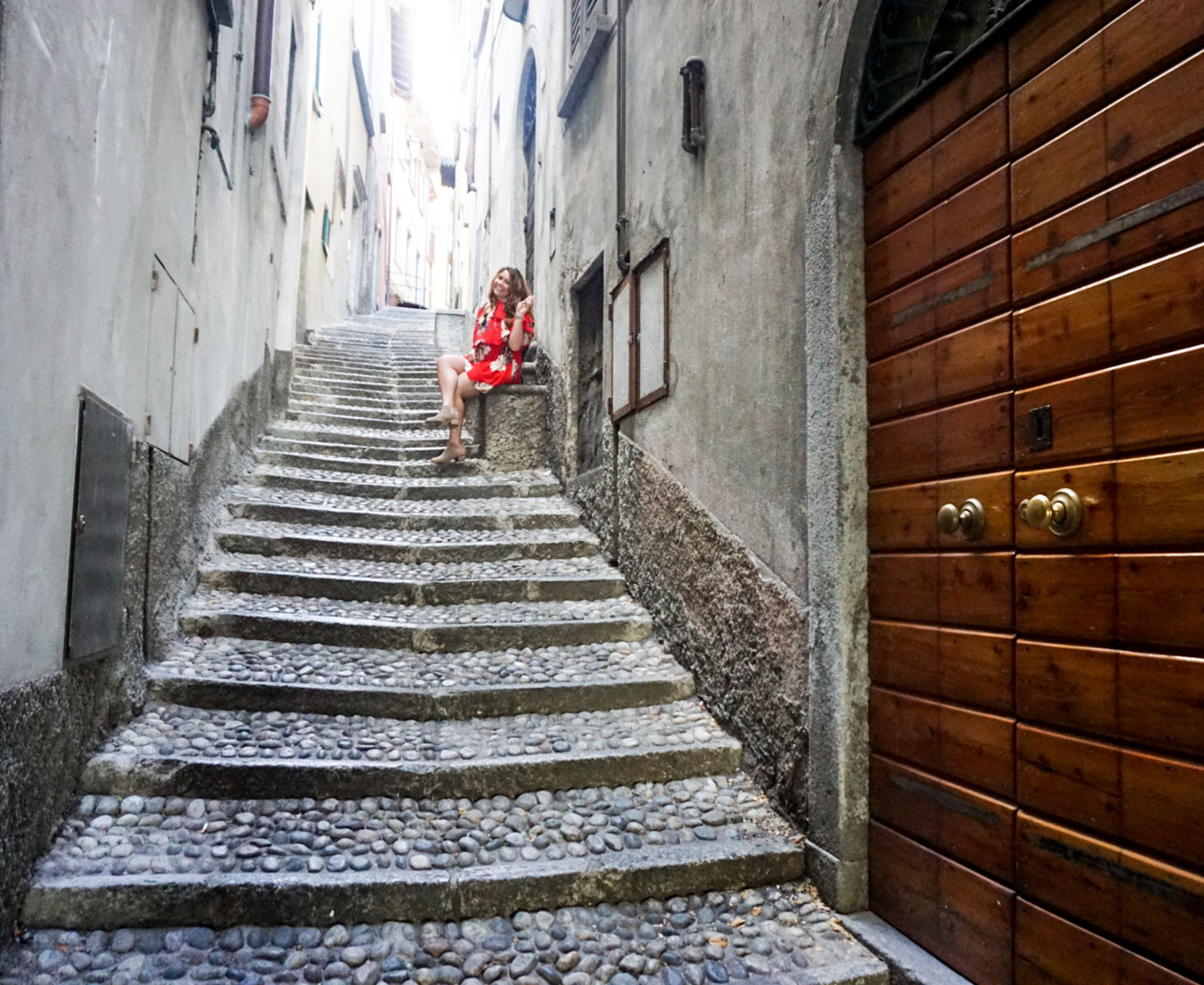 travel-to-italy-tips-with-Addie-Bell_LAKE COMO-0780.jpg