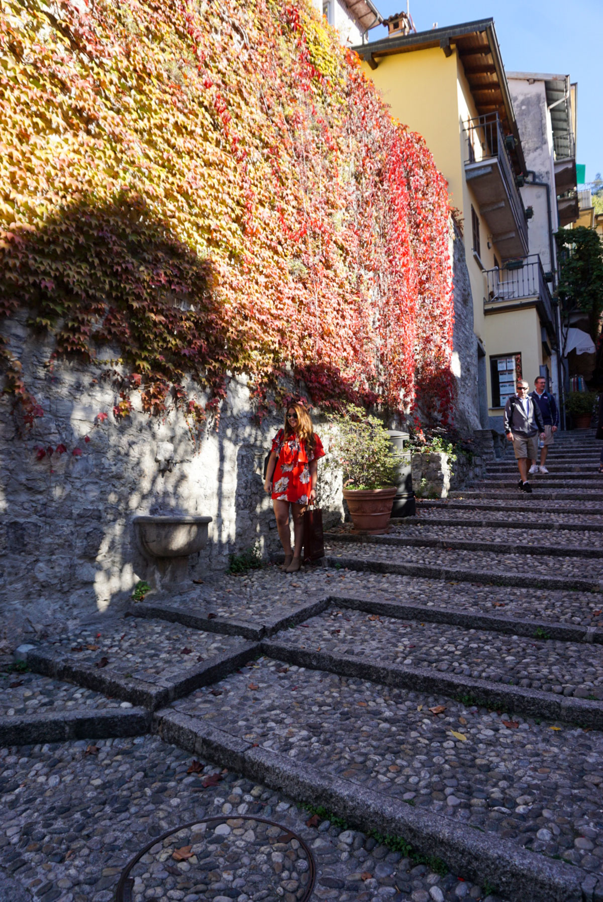 travel-to-italy-tips-with-Addie-Bell_LAKE COMO-0802.jpg