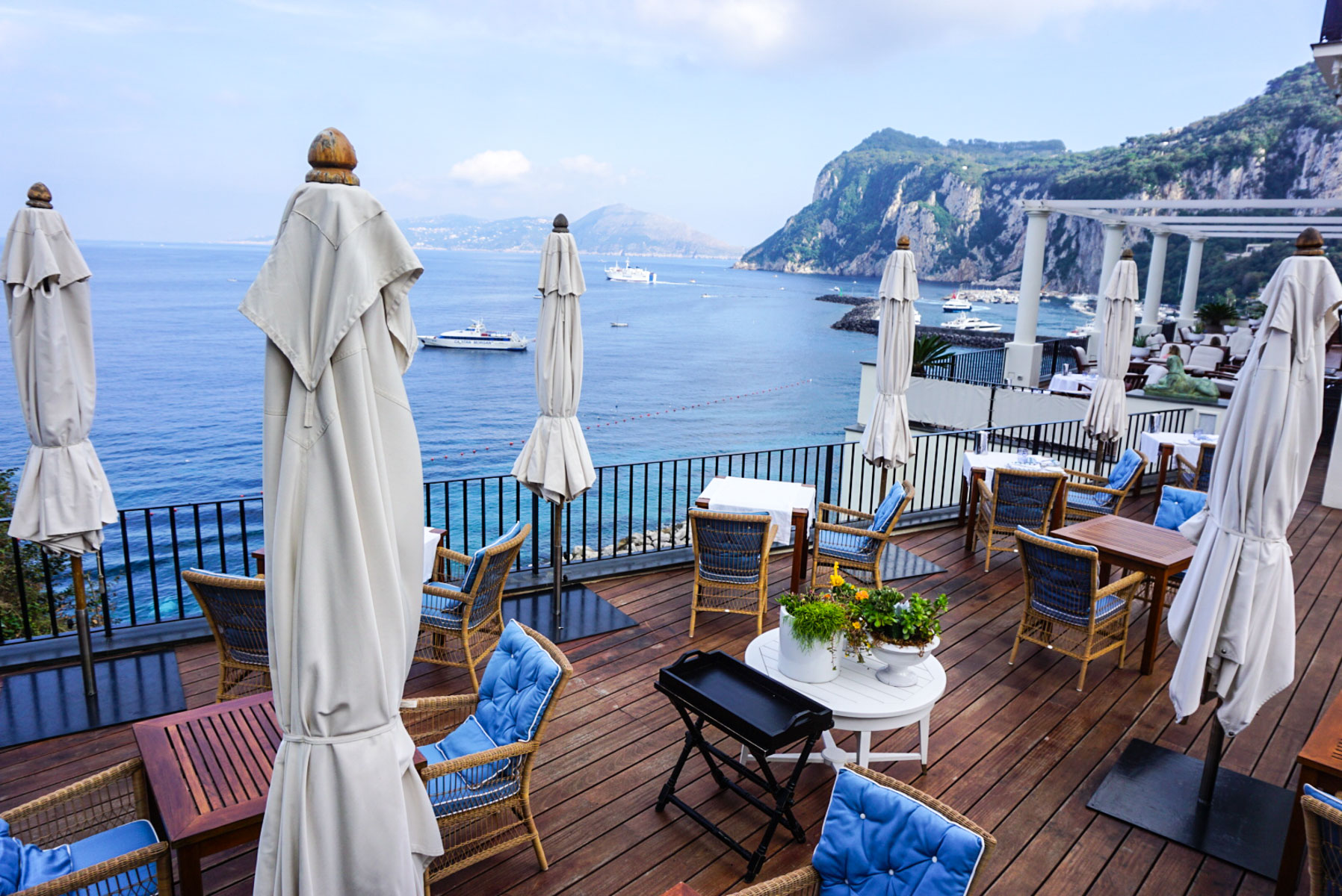 travel-to-italy-tips-with-Addie-Bell_Amalfi Coast-1478.jpg