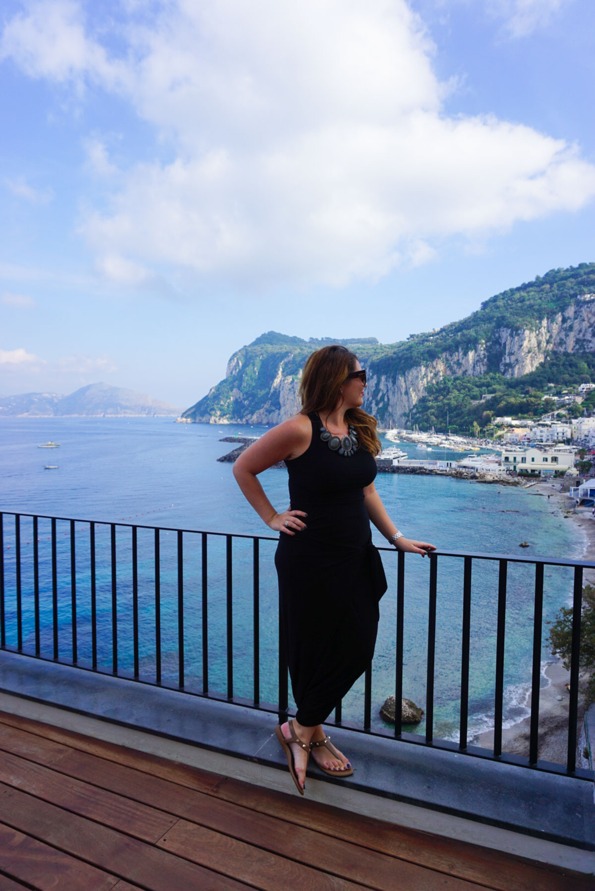 travel-to-italy-tips-with-Addie-Bell_Amalfi Coast-1492.jpg