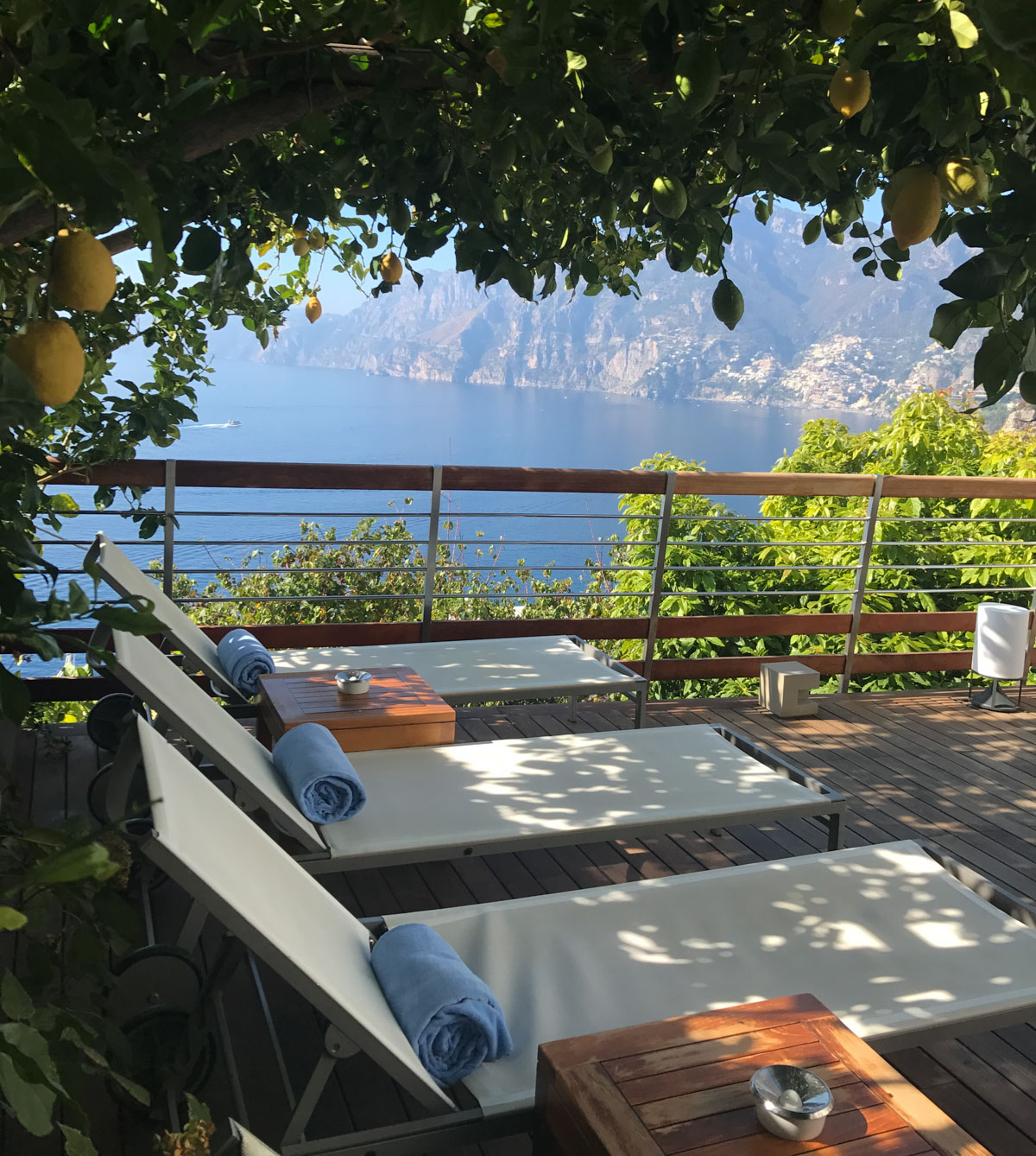 travel-to-italy-tips-with-Addie-Bell_Amalfi Coast-1621.jpg