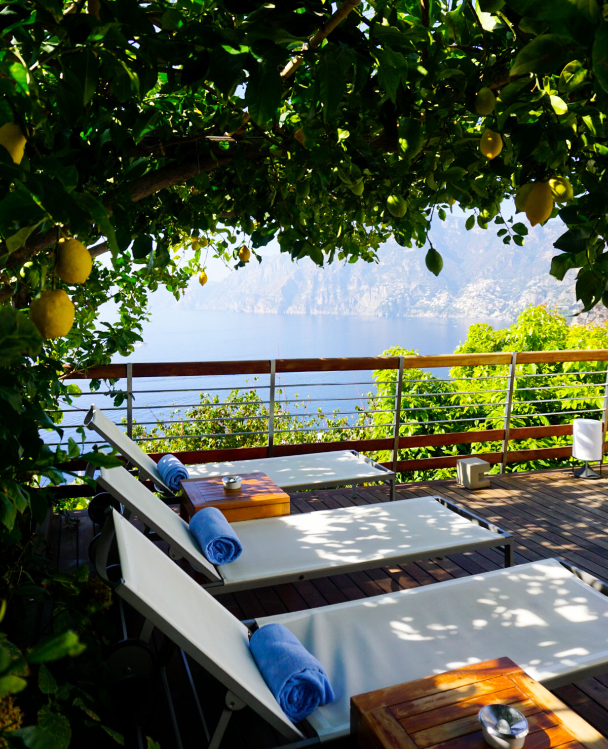 travel-to-italy-tips-with-Addie-Bell_Amalfi Coast-1710.jpg
