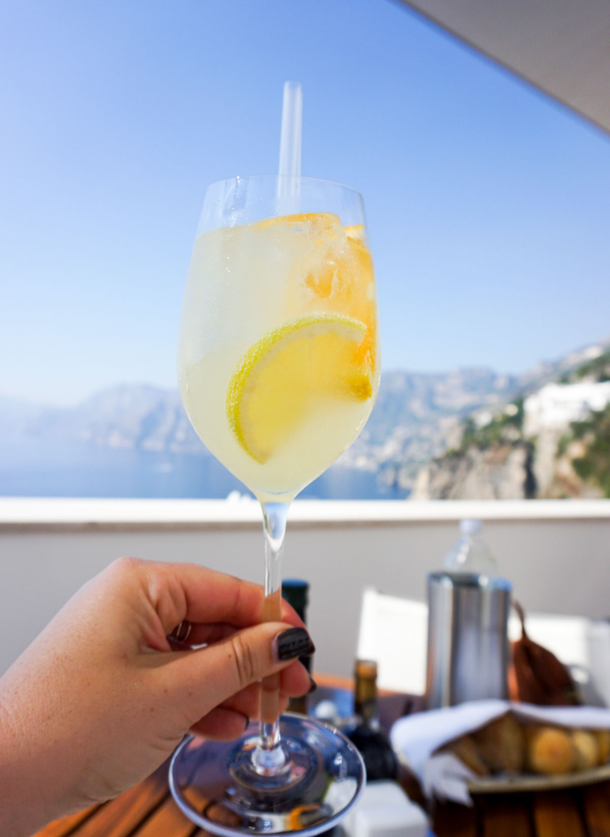 travel-to-italy-tips-with-Addie-Bell_Amalfi Coast-1717.jpg