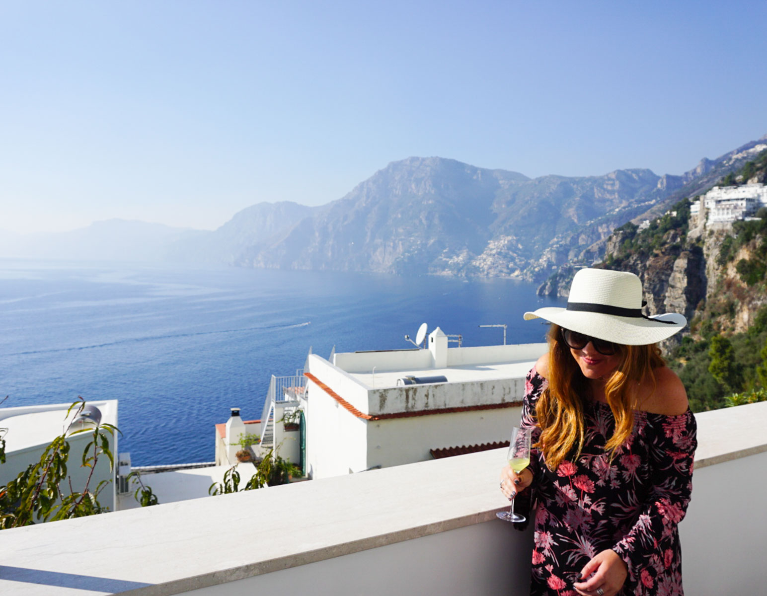 travel-to-italy-tips-with-Addie-Bell_Amalfi Coast-1750.jpg